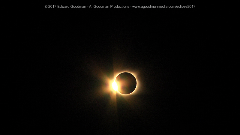 Second contact, reduced size for web. www.agoodmanmedia.com/eclipse2017
